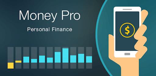 Money Pro 2.7.10 Crack & Activation Key