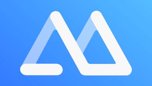 ApowerMirror Crack 1.5.9.13 & for PC Free Download Latest