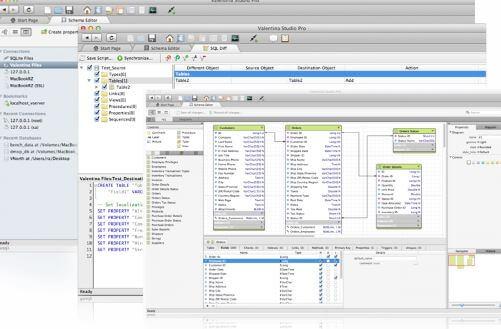 Valentina Studio Pro 11.3.1 Crack Full Version Free