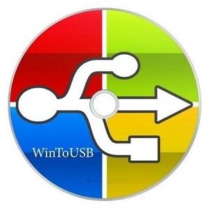 WinToUSB Enterprise Crack 6.1 + Keygen Download [Latest]