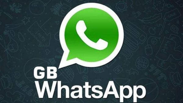 GBWhatsApp APK Crack Download