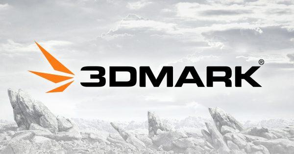 3DMark Crack 2.19.7227
