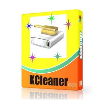 KCleaner 4.0 Crack & Serial Key