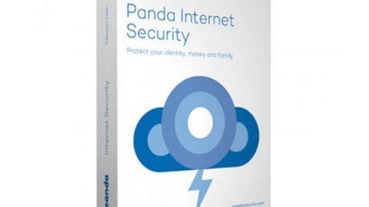 Panda Internet Security Crack