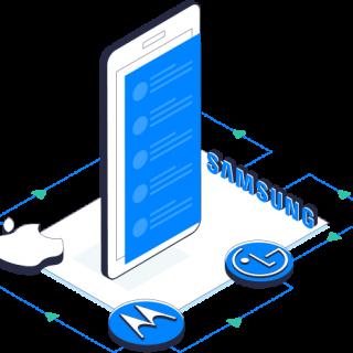 Wondershare MobileTrans Crack Free Download
