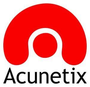 Acunetix Crack v14.4