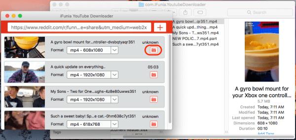 Reddit Video Downloader Crack 5.7.0 Download