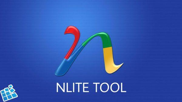 NTLite Crack