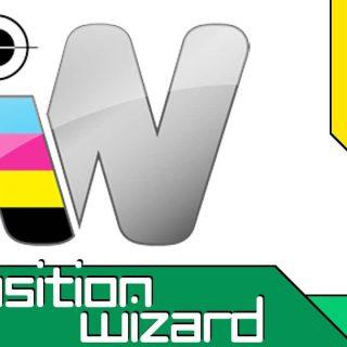 Imposition Wizard 3.1.5 Crack & Keygen