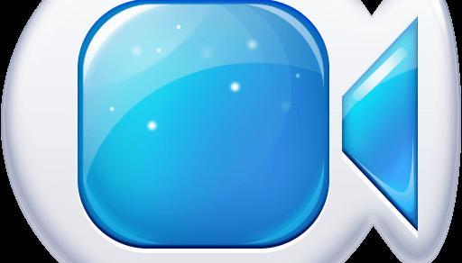 Apowersoft Screen Recorder Pro Crack 2.4.1.12