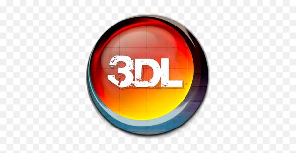 3D LUT Creator Pro 2.0 Crack