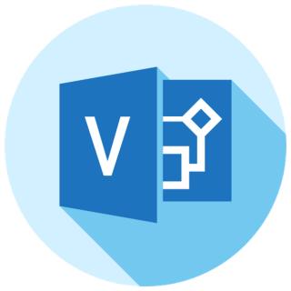 Microsoft Visio Pro 2021 Crack & Keygen