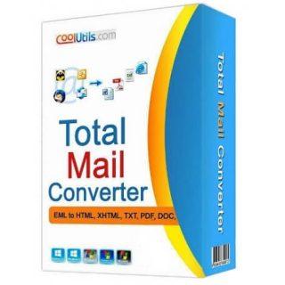 Coolutils Tiff Teller 5.1.0.37 Crack