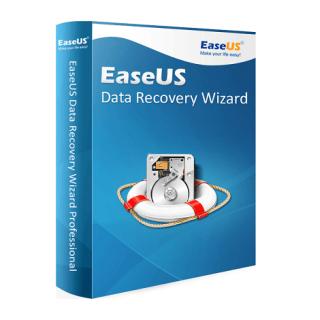 EaseUS Data Recovery 14.2.0.0 Crack