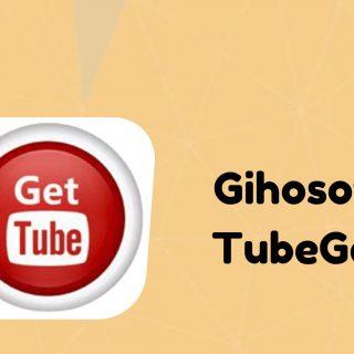 Gihosoft TubeGet 8.7.40 Crack