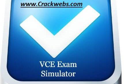 VCE Exam Simulator 2.8.4 Crack