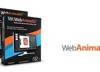 Webanimator Plus Crack 3.0.5