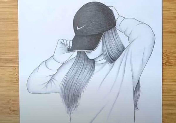 Sketch 76 Crack