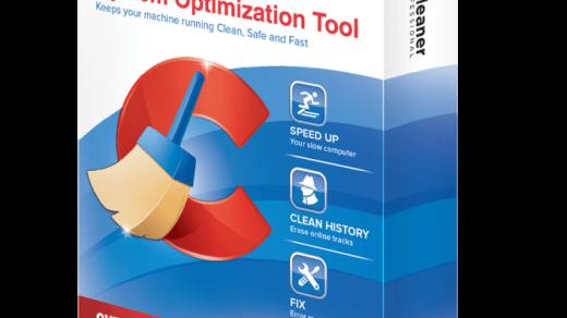 CCleaner Pro 5.84.9126 Crack & License Key