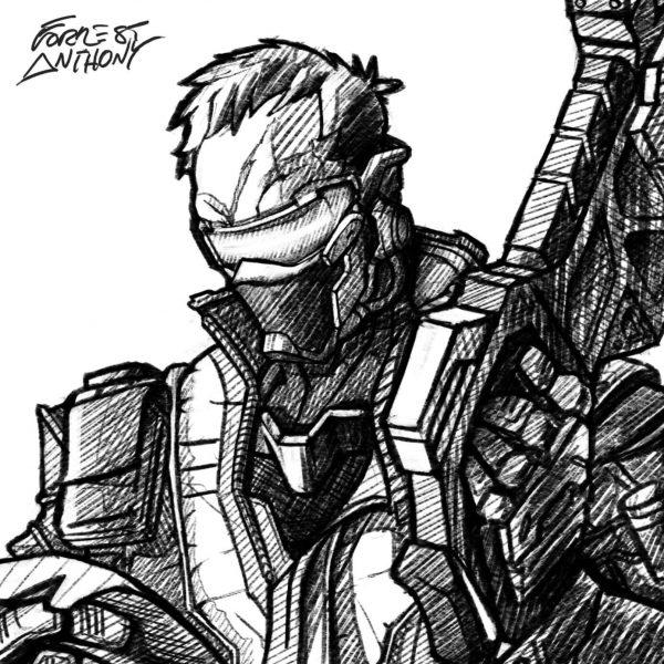 Sketch 76 Crack 2021