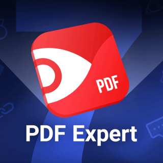 PDF Expert 2.5.18 Crack + License Key 2022