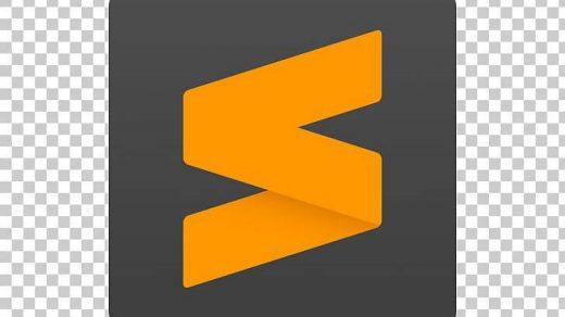 Sublime Text 4 Crack Build 4113 & License Key