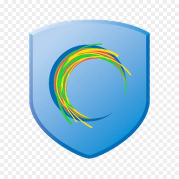 Hotspot Shield Elite 10.20.1 Crack