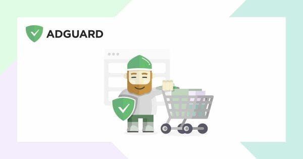 Adguard Premium 7.6.1 Crack & Serial Key Download