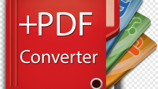 Total PDF Converter 6.1.0.75 Crack