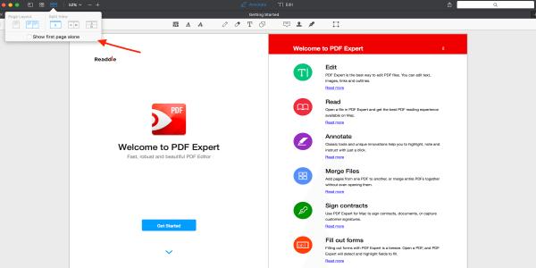 PDF Expert 2.5.18 Crack + License Key 2022 Download