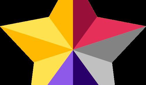 StarUML 4.0.1 Crack & License Key