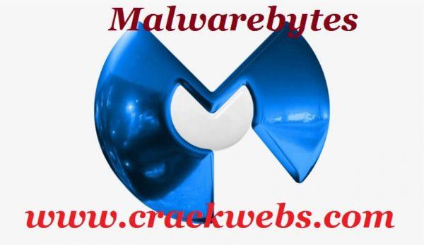 Malwarebytes 4.4.7.134 Crack & Keygen [Lifetime] 100%