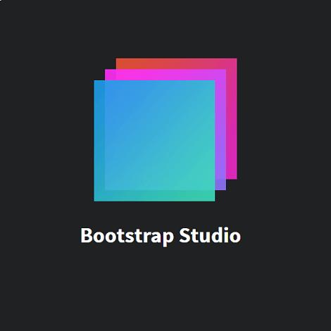 Bootstrap Studio 5.8.3 Crack