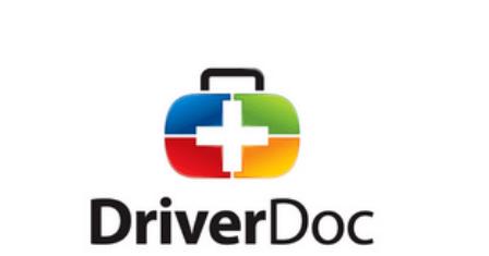 DriverDoc Crack 5.3.521 & Product Key