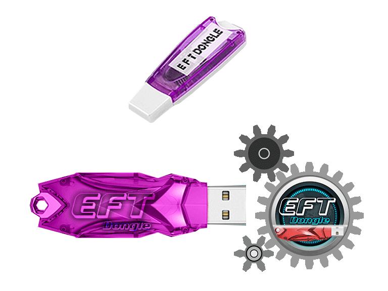 EFT Dongle 4.2.2 Crack