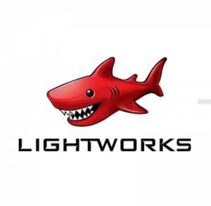 Lightworks Pro 2021.3 Crack
