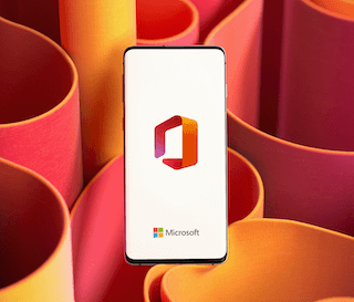 Microsoft Office 2022 Crack