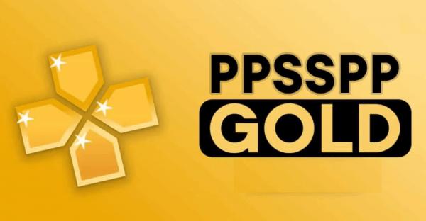 PPSSPP Gold – PSP Emulator v1.11.3 Cracked