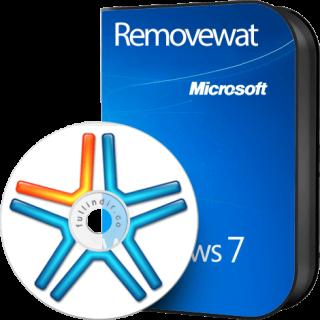 Removewat Activator 2.3.2 Crack