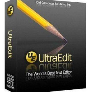 IDM UltraCompare Professional v21.10.0.88 Crack