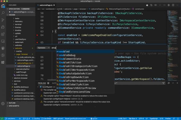Visual Studio Crack & Product Key Download