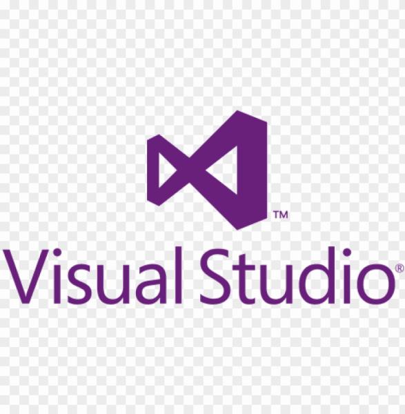 Visual Studio Crack & Product Key